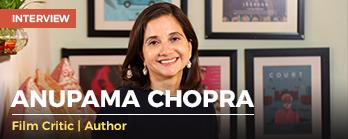 anupama-chopra-talentown