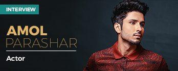 Amol Parashar Talentown