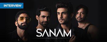 SANAM Talentown