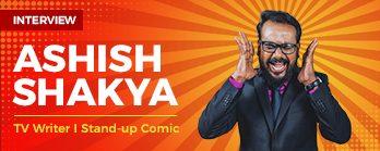 Ashish Shakya Talentown