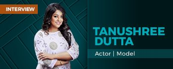 Tanushree Talentown