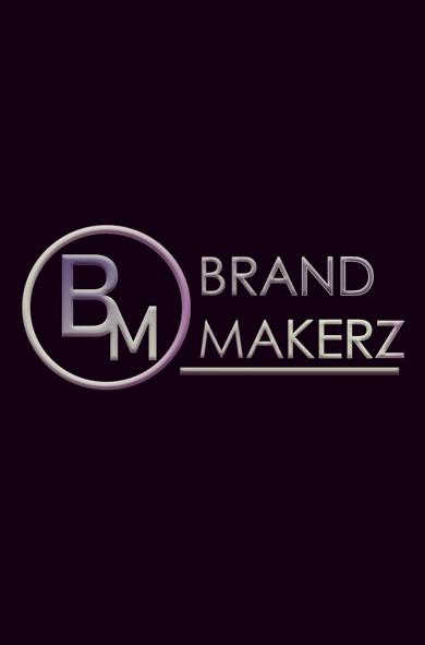 about_brandmakerz