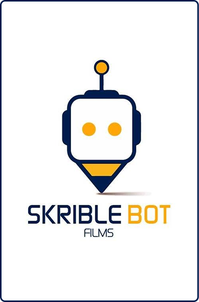 about_skrible